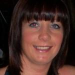 Elaine McKee