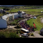 Rathlin 10 Mile and 5K Challenge