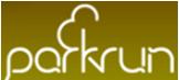 CAH Parkrun