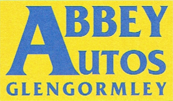 Abbey Autos Glengormly Image